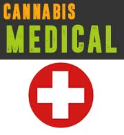 Le Cannabis Medical