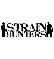 Strains Hunters