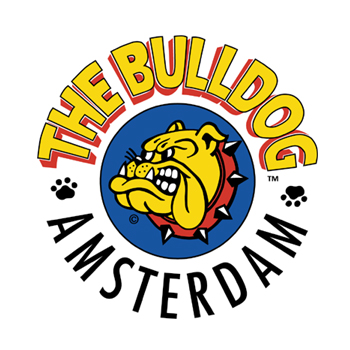Bulldog Coffee Shop