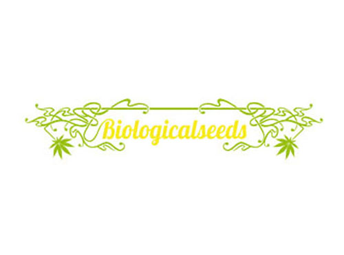 Biological Seeds