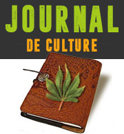 Le Jdc ou Journal de Culture du cannabis