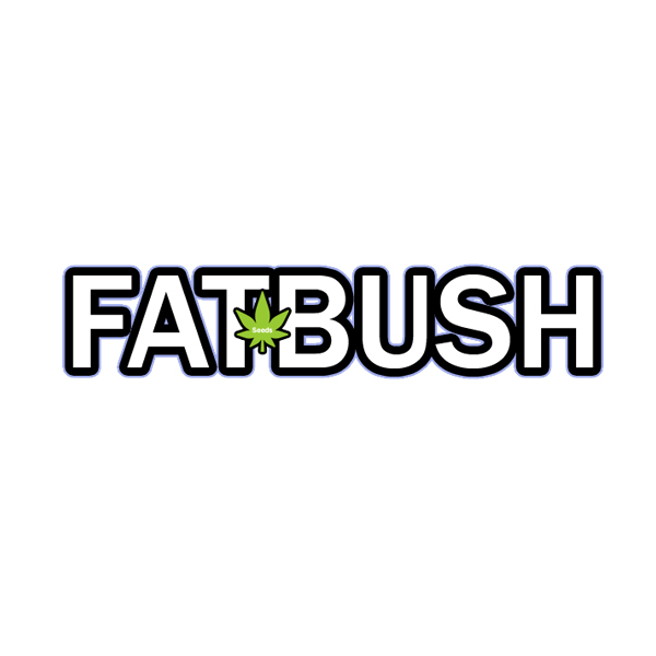 FATBUSH SEEDS