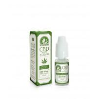 CBD Liquide pour Cigarette Electronique