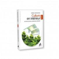 Livre Culture intérieur poche | Jorge Cervantes