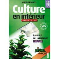 Culture En Intérieur Master