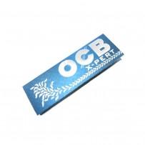 Feuilles À Rouler Ocb Blue X-Pert