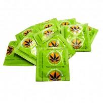 Preservatif Cannabis