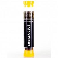 Terpènes Gorilla Glue