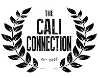 Cali Connection graines