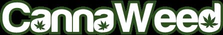 Cannaweed