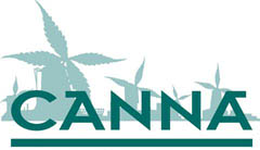Engrais culture du Cannabis