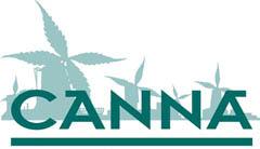 Engrais culture du Cannabis